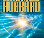 Pensamiento Positivo - Autoestima - Confianza en si mismo- Dianética - Scientology - L R Hubbard / Libros publicados por el autor Ronald H. Hubbard