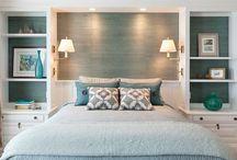 master bedroom design on a dime