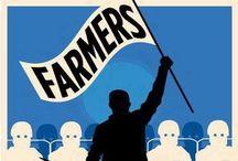 Stop GMO/Monsanto