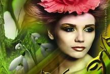 Catalog Margo / Aici vei gasi mereu cel mai nou catalog Margo si alte detalii despre ofertele Margo Cosmetics.