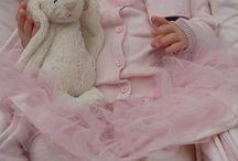 Αναγεννημένες κούκλες
