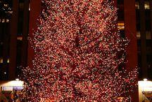 Christmas! / dear Santa...