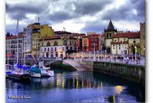 Gijón - Asturias