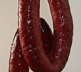 SausageD