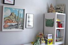 home and diy / home decor, diy, organizing / by Linda Tapia