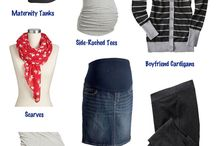 Pregnancy style and health