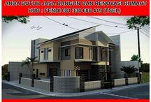 Kontraktor Rumah Surabaya - 081 330 686 419 (TSEL) / kontraktor rumah surabaya,kontraktor rumah di surabaya,kontraktor bangun rumah surabaya,jasa kontraktor rumah surabaya,kontraktor rumah murah surabaya,kontraktor rumah mewah surabaya,harga kontraktor rumah surabaya,kontraktor rumah minimalis surabaya,daftar kontraktor rumah surabaya,jasa kontraktor bangun rumah surabaya.  Jasa Bangun dan Renovasi Rumah / Ruko / Gudang / Properti Melayani area : Surabaya - Sidoarjo - Pasuruan - Mojokerto - Gresik CALL : 081 330 686 419 FENDI