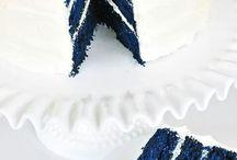 iDream / Dreaming of a birthday