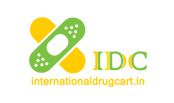 Internationaldrugcart / Online pharmacy trusted provides best-quality discount prescription drugs, herbal medications. Order from our INTERNATIONAL DRUG CART and increase your savings up to 80% / by SEO Expert Coimbatore