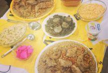 Jobedu Feasts!