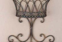 hierros artesanales