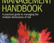 The Risk Management Handbook / Risk management is dynamic, with new risks continually being identified and risk management techniques adapting to new challenges. 'The Risk Management Handbook' gives a clear snapshot of the current state of play in the risk management landscape, and a look ahead to the key emerging issues in the field.
