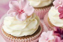 I ♥ baking / Delizioso recipes!