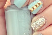 amazing nails that are inspiring