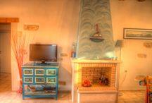 Villa Arodamos / villa Arodamos in Pikris, Rethymno more at www.villas.crete.pro