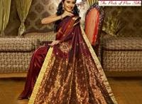 Tirupur Companies / All tirupur companies Pins such Export garments companies, Garment collections,Yarn,Fabrics,Compacting,Dyeing,Embroideries and Others etc.