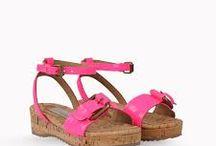 dzieci buty