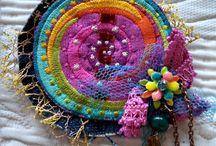 bijou textile