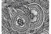 LARISA HERNANDEZ / My Favorite Designs DESIGNER