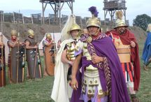 republican roman officers