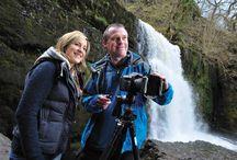 Photography - Tips & Tricks / www.lifewithhorses.ca & www.shadyridgephotography.com