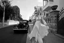 robe de soirée tendance très moderne de nostalgie à Hollywood / robe de soirée tendance très moderne de nostalgie à Hollywood