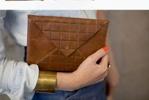 Bags addicted / For women who loves bags
