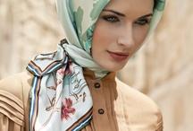 product hijab