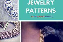 Jewelery Chain