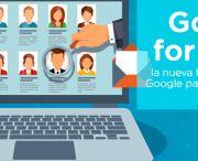 """#ComparteEnRed / Tablero de curación del NOOC """"Dinamización en Redes Sociales"""" #ComparteEnRed"""