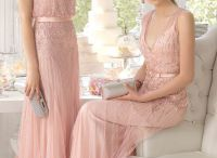 Vestidos / Modelos de vestido de festa