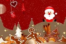 Das Kochbuch für die Kleinen / Die Kinder - Weihnachtsbackstube Wenn nun Weihnachten vor der Tür steht, könnt ihr mit Hilfe dieses Buches die schönsten Plätzchen selbst herstellen, denn ihr werdet Schritt für Schritt angeleitet. Stellt euch einmal den bunten Teller am Weihnachtsabend vor - und ihr ward die Weihnachsbäcker. Natürlich müsst ihr nicht alles allein machen. Auch eure Eltern werden Spass beim Helfen haben.