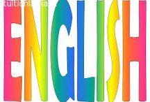 O/L English @ Trincomalee