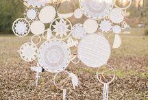 Wedding / idea / by gao gao
