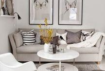 decoracion casa