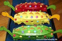 Kinder Kuchen