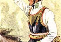 austian napoleonic