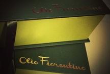 New box www.oliofiorentino.it