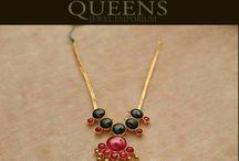 small jewellery