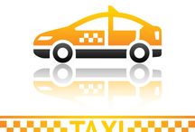 Yellow Cab Las Vegas Nevada / Best Taxis in Vegas is the premier taxi service in the area because we are constantly committed to providing the highest quality experience for our customers... yes, that means more fun & more memories and fantastic rates.  Visit our limo service website here: http://besttaxisinvegas.com/  or give us a call now at: (702) 430-7174
