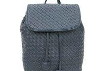 Laptop Backpack - 52 / http://vivihandbag.com