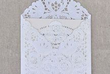 tarjetas y cajas shabby chic cards and boxes