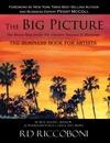 RD Riccoboni 'The Big Picture'