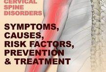 Pain cures