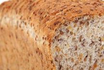 gluten vrij brood