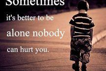 waarheid.......