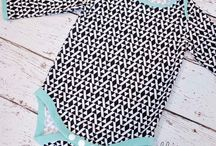 patterns for babies