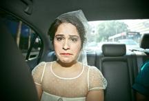 #todaschora em casamento
