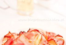 Kuchenne inspiracje - z mięsem / Pomysły i ciekawe przepisy na dania