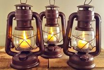 Lighting and Ambiance / Wedding and event wedding and lighting ideas